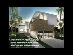 Pascal Nicolai is a Prime Real Estate Developer