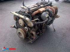 #SWEngines - #UsedEngines Used Engines, Ford Explorer, Toyota Camry, Ford Ranger, Honda Civic