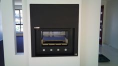 Pivot Stove & Heating Company - Hydronic Wood Boilers - Sophel and Christo Wood Boilers