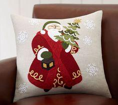 pin von moment s auf schlafen und kuscheln pinterest kuscheln wundervoll und handarbeiten. Black Bedroom Furniture Sets. Home Design Ideas