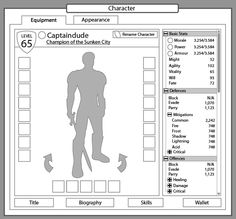character_equip_wireframe.jpg 676×630픽셀