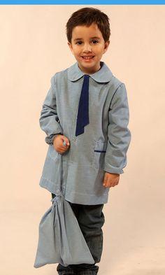 Ecommerce Template, Shirt Dress, Shirts, Shopping, Dresses, Fashion, Sewing Toys, Kids Fashion, School Clothing