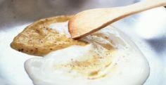 stirring-sauce-pot.jpg