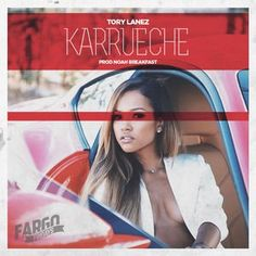 Tory Lanez – Karrueche Lyrics | Genius Lyrics