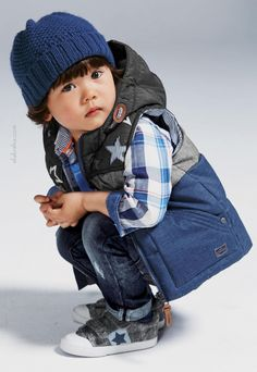 ALALOSHA: VOGUE ENFANTS: Hop hop hop, this is new boys' collection from NEXT
