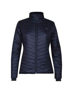 Dilling - 219.99 - 5.0 von 5 Sternen - Frühlingsjacke Underwear, Winter Jackets, Fashion, Back Stitch, Women's, Winter Coats, Moda, Winter Vest Outfits, Fashion Styles