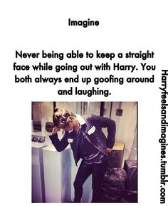 one direction imagines - Google Search