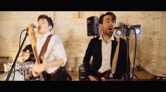 Mister K - Superb Live Band for Weddings & Events - Hire Now at www.gars...