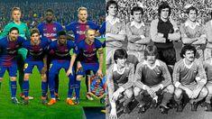 FC Barcelona: El Barcelona iguala el récord de la Real Sociedad: 38 jornadas seguidas invicto | Marca.com http://www.marca.com/futbol/barcelona/2018/04/07/5ac92929e5fdeacd4b8b45a7.html