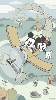 best mickey mouse for kids iphone android wallpaper - Page 2 Disney Mickey Mouse, Disney Pixar, Arte Do Mickey Mouse, World Disney, Mickey Mouse Cartoon, Disney Cartoons, Disney Art, Disney Magic, Mickey Mouse Tumblr