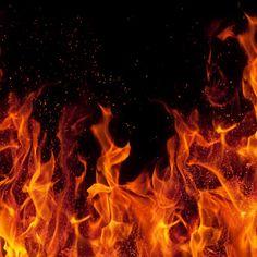 Blog   Kim Osterholzer When You Pass Through the Fire, Footling Breech, Michigan Part Three