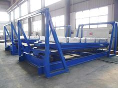 rotex activated carbon gyratory screen