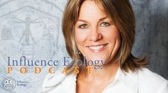 #7:Sue Rhomberg - What Is Your Legacy? by Influence Ecology / September…