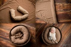 20 Dirty Little Secrets Every Newborn Photographer Should Know, The Photographers Element