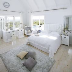 Best Maison Du Monde Chambre Romantique Photos - Design Trends 2017 ...
