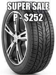 NEW TIRES SUPER SALE P : 205/65/15*** - $260 (NEAR 35 AND EMPIRE CENTRAL ) I N S A T A L L E D ******* F R E E ******* C AL L **** N O W ***** AT***S H O P # 2 1 4 - 6 3 4 - 0 8 8 5 ****** A B B A S 2 1 4 -5 6 4 - 5 6 4 0 ******** A S K**** F O R**** A B B A S******