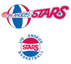 Tams Near Me >> 131 Best ABA Team Logos images | Aba, Team logo, Basketball association
