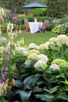 Source: Aiken House & Gardens