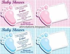 baby-shower-piecito-bebe.jpg (473×366)