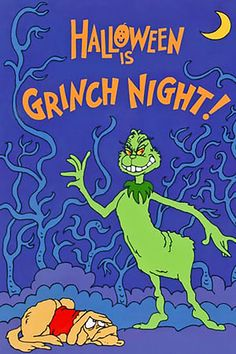 [~ Full Films ~] Halloween is Grinch Night 1977 Watch online Halloween Cartoons For Kids, Kid Friendly Halloween Movies, Grinch Halloween, Best Halloween Movies, Cartoon Kids, Halloween Camping, Grinch Party, Halloween Dinner, Halloween Night