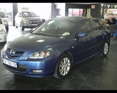 Mazda 3, Sport, Used Cars, Cars For Sale, Bmw, City, Vehicles, Deporte, Cars For Sell