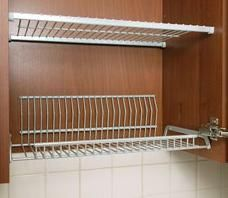 Charmant Above Sink Drainer   Google Search