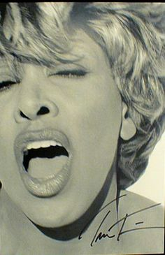 Tina Turner, by Herb Ritts.i love tina turner! Celebrity Photography, Celebrity Portraits, Life Photography, Portrait Photography, Tina Turner, Britney Spears, Herb Ritts, Foto Poster, Eartha Kitt