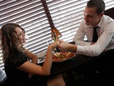 NYC's 5 Best Dating Sites, Matchmakers & Singles Activities