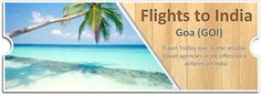 Flights India Book flights to India with Travel Trolley that offers best airfares on India flights tickets from UK Book Flights, Best Airfare, Travel Trolleys, Air Travel, Goa, All Over The World, About Uk, The Good Place, The Incredibles