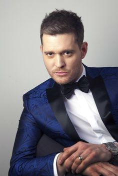 When Is Michael Buble Christmas Special 2021 53 Best Michael Buble Albums Ideas In 2021 Michael Buble Michael Buble Albums Michael