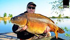 Cupa Secret Baits – o competitie de succes, desfasurata pe o balta de top Carp Fishing, Bait, Wild Ones