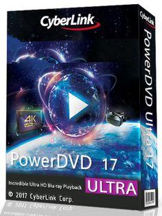 Magix video pro x8 full version v1503105 full crack terbaru cyberlink powerdvd ultra v170230262 x86 malvernweather Choice Image