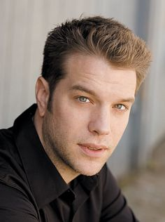 Anthony Jeselnik really wish i can go see him again at the comedy show♥ The Comedian, Anthony Jeselnik, Love My Man, Stand Up Comedians, Smosh, Comedy Show, Get Tickets, Ex Husbands, Classic Man