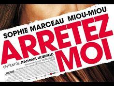 ARRÊTEZ MOI (2013) FILM COMPLET EN FRANCAIS - Sophie Marceau
