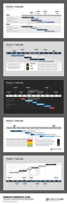 Design-TRÄ est la force unie d\u0027une designer d\u0027intérieur et d\u0027un