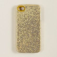 Uh oh, this might beat out my Lilly one!!! 