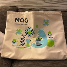 Guess whose already been shopping at Quilt Con!!! #pensacolamqg #quiltcon2020 Studios, Reusable Tote Bags, Quilts, Shopping, Quilt Sets, Studio, Quilt, Log Cabin Quilts, Comforters