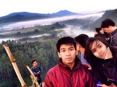 @tebing keraton, Bandung, Indonesia