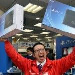 Sony Placed Up the Playstation Plant within the China  The Japan's Sony has signed the partnership with the China to produce as well as sell its PlayStation consoles into the mainland. Additionally, the deal, formed as two combined business enterprise with the Shanghai Oriental Pearl, presents the Sony right of entry to the estimated 500 million gamers in China.