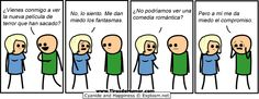 tan tu, tan yo, :*