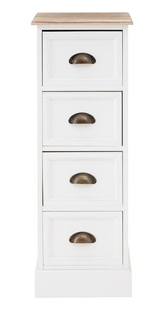 Long Chest Drawers Tall Long Narrow Chest Of Drawers White