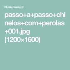 passo+a+passo+chinelos+com+perolas+001.jpg (1200×1600)
