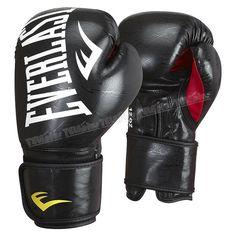 Everlast 7600 MMA Boks ve Kick-Boks Eldiveni - Everlast 7600 MMA Boks ve Kick-Boks Eldiveni  Eldiven, Everlastın MMA, Boks ve Kick-Boks sporu yapan sporcuların ortak kullanabileceği bir eldiven olarak tasarlanmıştır.  Bilek kısmı cırtlıdır. - Price : TL129.00. Buy now at http://www.teleplus.com.tr/index.php/everlast-7600-mma-boks-ve-kick-boks-eldiveni.html