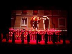 Opti-Mischte Drummeli Uftritt 2014 Brantgass - YouTube Neon Signs, Make It Yourself, Youtube, Youtubers, Youtube Movies
