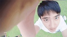 dear happiness #DO #fave