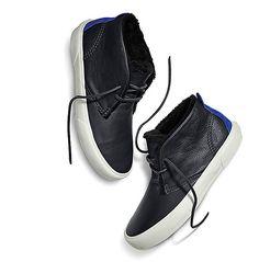 1fa637f1073 35 Best Footwear images | Kicks, Caps hats, Dress Shoes
