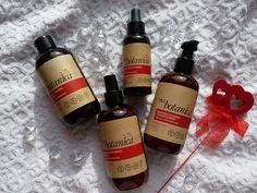 TRICO Botanica Odbudowa Hair Care, Wine, Bottle, Tricot, Flask, Hair Care Tips, Hair Makeup, Jars, Hair Treatments