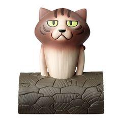 nameko cat