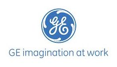 General Electric Needs Fresh Engineers for Bangalore      About GE:  GE (NYSE: GE) is an innovative and diversified technology company taking on the world's toughest challenges. From aircraft engines and power generation to financial services, healthcare, and television programming, GE operates in more than 100 countries and employs about 300,000 people worldwide. For more information, visit the company's Web site at www.ge.com.