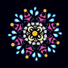 www.instagram.com/enanoeh Emoji, Wreaths, Halloween, Instagram, Home Decor, Mandalas, Decoration Home, Door Wreaths, Room Decor
